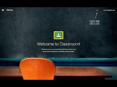https://classroom.google.com/u/2/h