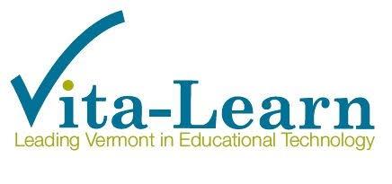 www.vita-learn.org