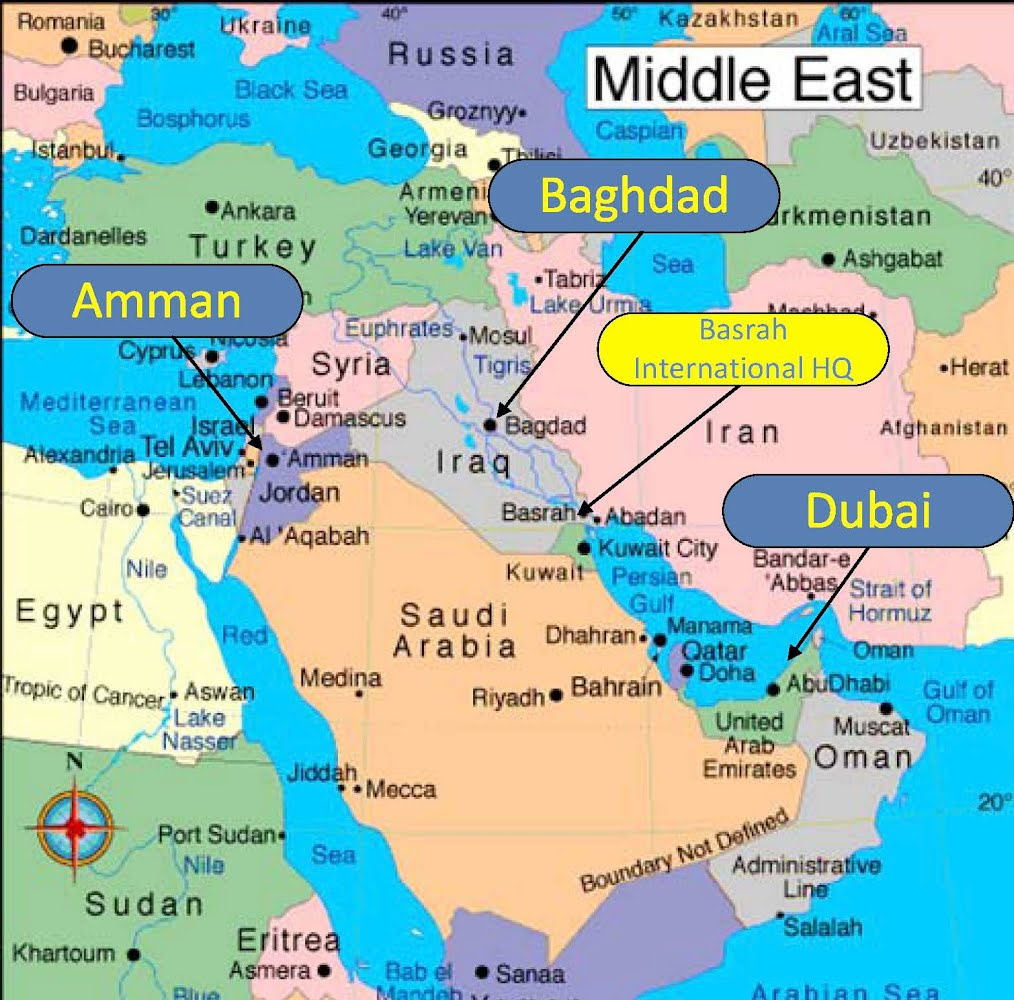 medina middle eastern singles The names of middle eastern mountains, especially, abound the mount of olives, which overlooks jerusalem from the east, has namesakes in at least seven states mount carmel, a ridge on the mediterranean coast south of haifa, has 17.