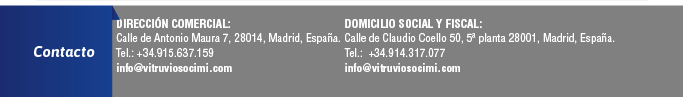 https://www.google.com/maps/place/Calle+de+Antonio+Maura,+7,+28014+Madrid,+Espa%C3%B1a/@40.416687,-3.697031,16z/data=!4m5!3m4!1s0xd42289cf18f057f:0x4f6b17f88c3c6511!8m2!3d40.4168624!4d-3.6907003?hl=es-ES