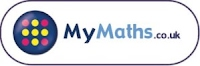http://www.mymaths.co.uk/