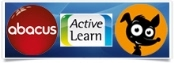 https://www.activelearnprimary.co.uk/login?c=0