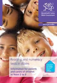 http://learning.gov.wales/docs/learningwales/publications/170413-information-for-parents-carers-2-9-en.pdf