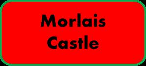https://sites.google.com/a/vle.caedraw.merthyr.sch.uk/wonders-of-merthyr-tydfil/morlais-castle