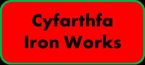 https://sites.google.com/a/vle.caedraw.merthyr.sch.uk/wonders-of-merthyr-tydfil/cyfarthfa-iron-works