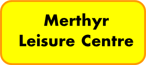 https://sites.google.com/a/vle.caedraw.merthyr.sch.uk/wonders-of-merthyr-tydfil/merthyr-leisure-centre