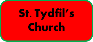https://sites.google.com/a/vle.caedraw.merthyr.sch.uk/wonders-of-merthyr-tydfil/st-tydfil-s-church