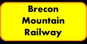 https://sites.google.com/a/vle.caedraw.merthyr.sch.uk/wonders-of-merthyr-tydfil/brecon-mountain-railway