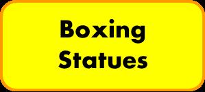 https://sites.google.com/a/vle.caedraw.merthyr.sch.uk/wonders-of-merthyr-tydfil/boxing-statues