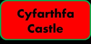 https://sites.google.com/a/vle.caedraw.merthyr.sch.uk/wonders-of-merthyr-tydfil/cyfarthfa-castle-park