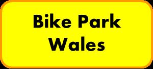 https://sites.google.com/a/vle.caedraw.merthyr.sch.uk/wonders-of-merthyr-tydfil/bike-park-wales