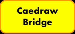 https://sites.google.com/a/vle.caedraw.merthyr.sch.uk/wonders-of-merthyr-tydfil/caedraw-bridge-one-way-system