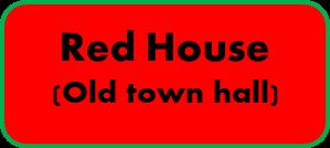 https://sites.google.com/a/vle.caedraw.merthyr.sch.uk/wonders-of-merthyr-tydfil/red-house-old-town-hall