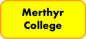 https://sites.google.com/a/vle.caedraw.merthyr.sch.uk/wonders-of-merthyr-tydfil/merthyr-tydfil-college