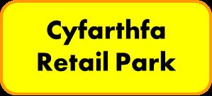 https://sites.google.com/a/vle.caedraw.merthyr.sch.uk/wonders-of-merthyr-tydfil/cyfarthfa-retail-park