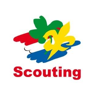https://www.scouting.nl