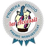 https://sites.google.com/site/10anysdewebquestcat/wq-presentades-al-concurs