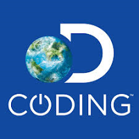http://www.discoveryeducation.co.uk/login/autologin/?service=coding&user=admin&token=MTE5NTUwO0erptgbDwNprIeVpSkv4C/XLBu5&err=na