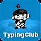 www.vauxhall-primary.typingclub.com