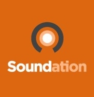 https://sites.google.com/a/vpscc.org.uk/learning/home/Soundnation-Logo.jpg