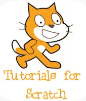 https://scratch.mit.edu/projects/editor/