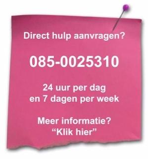https://docs.google.com/a/vptzregiodenbosch.nl/forms/d/e/1FAIpQLScPsELA49o_77N_vdgU5JvyvJ_bO3I3sA45bMHybMmGA0HQBQ/viewform?c=0&w=1
