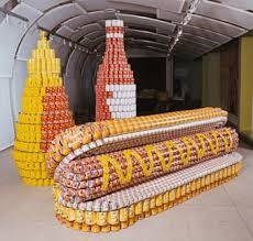 http://www.canstruction.org/