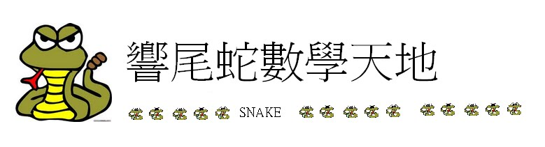 visual basic 6.0 vb6 繁體 中文 企業 版