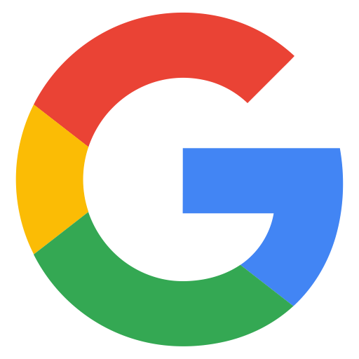 Image result for google round icon