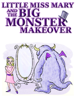 http://www.magickeys.com/books/marymakeover/index.html