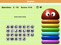 http://www.knowledgeadventure.com/games/hangman/