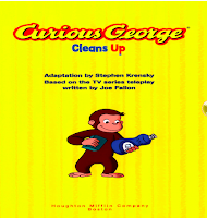 http://www.curiousgeorge.com/kids-stories-books/cg-cleans-up