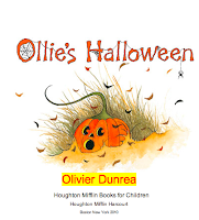 http://www.curiousgeorge.com/kids-stories-books/ollies-halloween