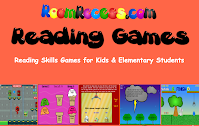 http://roomrecess.com/pages/ReadingGames.html