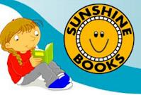http://www.sunshineonline.co.nz/schools.php