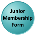 Click here for Junior membership form