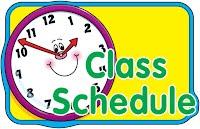 https://sites.google.com/a/wallisd.net/elementary-technology/class-schedule