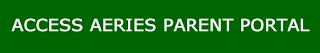 https://portal.wcsd.k12.ca.us/parent/LoginParent.aspx?page=default.aspx