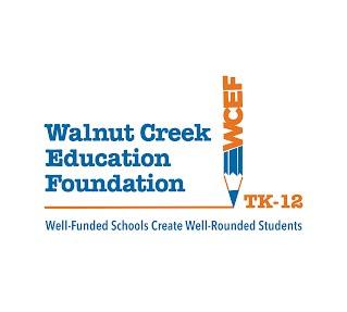 www.wcefk12.org