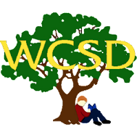 https://sites.google.com/a/walnutcreeksd-apps.org/wcsd-online-registration/step-2