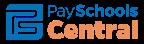 https://payschoolscentral.com/#/user/login