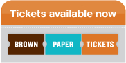 http://www.brownpapertickets.com/event/2715608