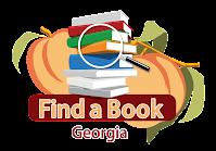 Georgia Find a Book