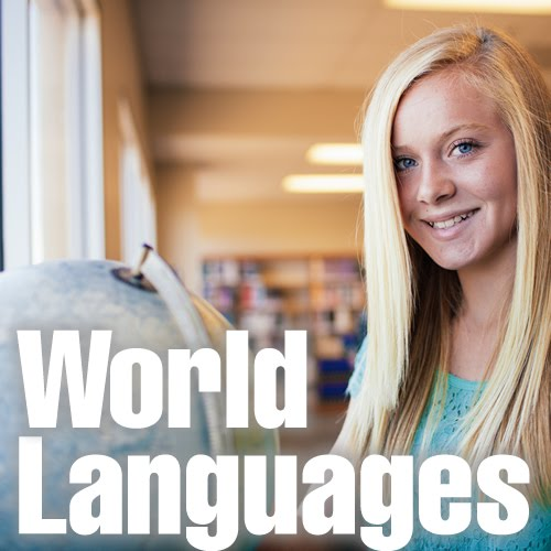 World Languages Assignments