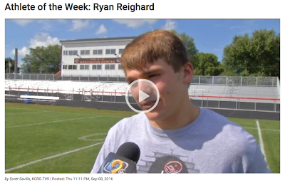 http://www.kcrg.com/content/sports/Athlete-of-the-Week--392835331.html