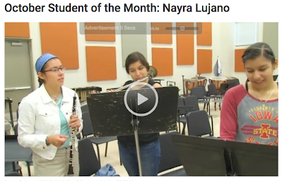 http://www.kcrg.com/content/news/October-Student-of-the-Month--398322311.html