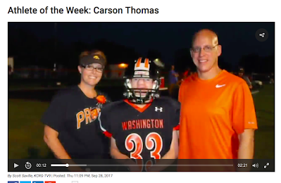 http://www.kcrg.com/content/sports/Athlete-of-the-Week-448588953.html