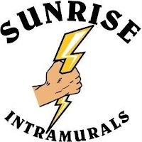 Sunrise Intramurals