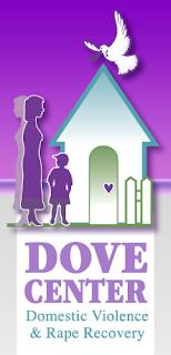 https://www.dovecenter.org/