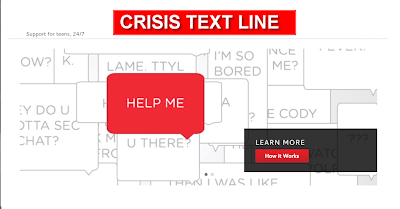 http://www.crisistextline.org/get-help-now/